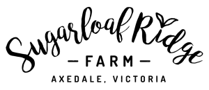 SugarloafRidgeFarm-Logo